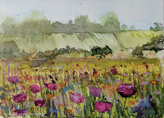 tracy_butler_field_of_flowers